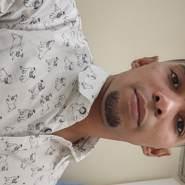 biod971's profile photo