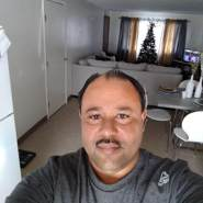 joseanibala's profile photo