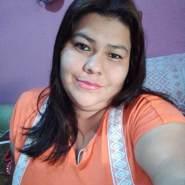 jazminm39765's profile photo