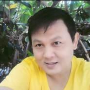 wiratb71415's profile photo
