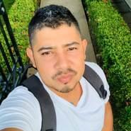 alberg29's profile photo