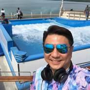 wangpeng947868's profile photo
