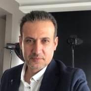 harrisarslan's profile photo