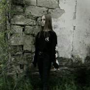 alisan798497's profile photo