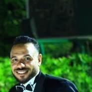 homossm's profile photo