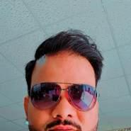 salmankhan237116's profile photo