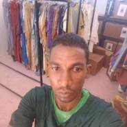 hassang373339's profile photo