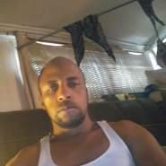 johnathanr582547's profile photo