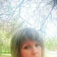 oksanas813300's profile photo