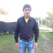 danielf672610's profile photo