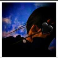 aylin245815's profile photo