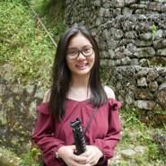 nicole_ying's profile photo