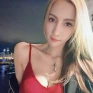 shans061558's profile photo
