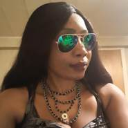 nabintour's profile photo