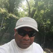 victorh996024's profile photo