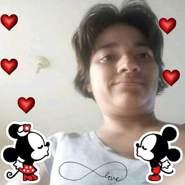 alejandra204732's profile photo