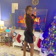 msupas's profile photo