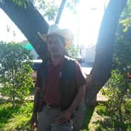 aristeom609356's profile photo