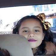 antoniog330821's profile photo