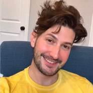 crawfordjerry504785's profile photo