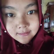 lestarih559673's profile photo