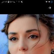 shme219's profile photo