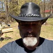 mark59171's profile photo