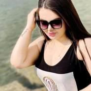 mro3526's profile photo