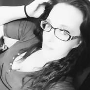 crystalb99712's profile photo