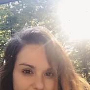 patricia754237's profile photo
