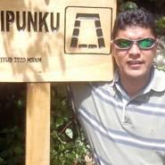 miki152227's profile photo