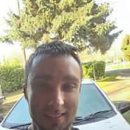 christ181773's profile photo