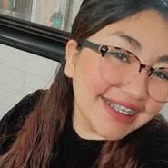 constanza531126's profile photo