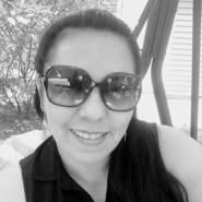 carmen359264's profile photo