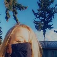 itzmec136616's profile photo