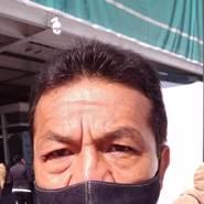 martinl999668's profile photo