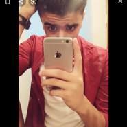 ahmeds547903's profile photo