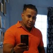 kevin_augusto's profile photo