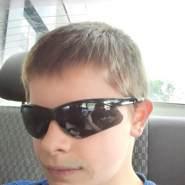 jaydenm488911's profile photo