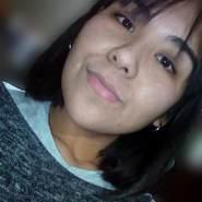 _tati_7's profile photo