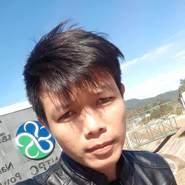 ttl1817's profile photo