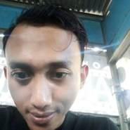 dennyi475911's profile photo