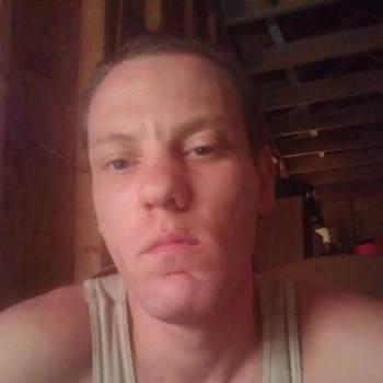 barrys671672_Iowa_Single_Male