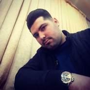 mhmdrdh310619's profile photo