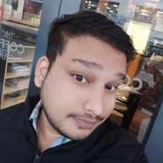 shubhamb372521's profile photo