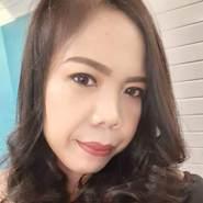 thelmav2117's profile photo