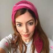 elizabethg740515's profile photo