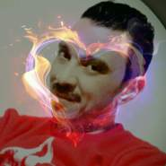 mohammedm542674's profile photo