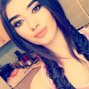 asiedu364008's profile photo