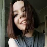 jorgem833921's profile photo